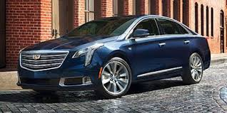 2018 cadillac incentives. modren 2018 2018 cadillac xts deals incentives and rebates intended cadillac incentives t