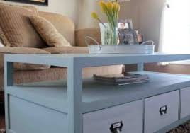 easy diy furniture projects. Of Best Diy Furniture Ideas On Pinterest Easy Wood Table Projects N