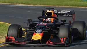 F1's most famous race returned with emotion from lights out to the chequered flag; Formula 1 Says It S Going Carbon Neutral But Fans Must Demand Greater Detail On How