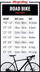Picture Frame Sizes Chart Misuralaser Info
