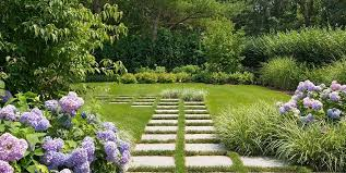 lawn grasses for landscaping