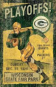 cool packers gifts unique green bay home decor authentic art vine wood wall cool packers gifts