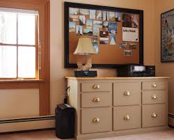 custom made home office furniture. custom home office cabinets furniture file on alacati net made