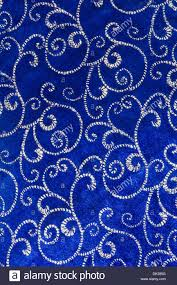 Blue Christmas Background Vertical Blue Christmas Background For