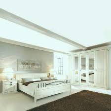 Lampe Schlafzimmer Landhaus 20 Genial Lampe Fuer Bett Bild Yct 90933