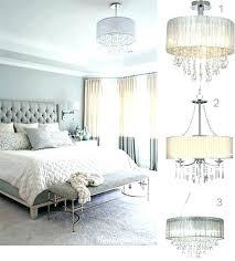 chandelier bedroom light best bedroom lighting chandelier bedroom modern bedroom chandeliers