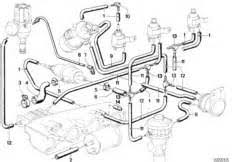 similiar bmw x5 vacuum diagram keywords bmw e36 vacuum hose diagram moreover 1984 bmw 318i engine diagram