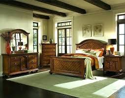 british colonial bedroom furniture. Tropical British Colonial Decorating Bedroom Sets Furniture With Exotic Allure Pine