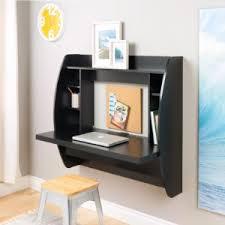 office wall desk. prepac floating desk u0027 office wall n
