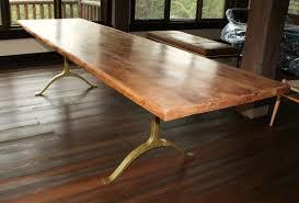 Retro Kitchen Tables For Kitchen Island Carts Wonderful Wooden Flooring With Retro