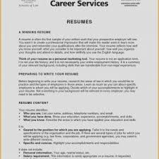 Employee Reference Letter Template Free New Pin By Joanna Keysa On