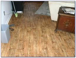 and stick vinyl floor planks l and stick vinyl flooring planks home hardwood floor self adhesive wood n tiles l and stick vinyl floor tile menards