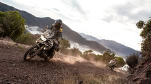 Sena: The Best Motorcycle & Action Sport <b>Bluetooth</b> Devices