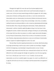 essay the tempest together william shakespeares the tempest 13 pages final essay