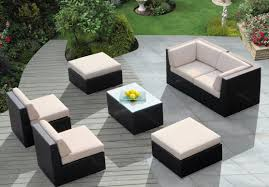 Contemporary Patio Furniture Furniture Contemporary Patio Furniture Stunning Outdoor