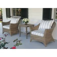 elegant outdoor furniture. kingsleybate elegant outdoor furniture cape cod deep seating lounge chair