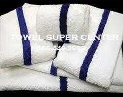 Bath Towels In Bulk Extraordinary Wholesale Bath Towels Buy In Bulk Towel Super Center