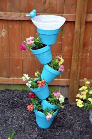 garden pots cheap. Cheap Pots For Plants 24 Whimsical DIY Recycled Planting On The Garden O