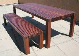 japanese patio furniture. Exceptional Japanese Patio Furniture #6 Full Image For Benches 148 Images
