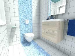 ceramic tile bathroom wall ideas best tiles for bathroom walls small bathroom with accent wall of ceramic tile bathroom wall
