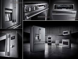 Lg Kitchen Appliance Packages Signature Kitchen Suite Entry If World Design Guide