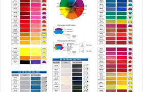 Automotive Paint Color Chart Car Paint Colors Pearl White Paint Color Ideas Car Color