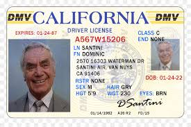 Image result for drivers license emoji