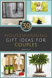 39 great housewarming gifts for moving to