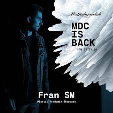 Metro My Chart Login Metro Dance Club Chart Marzo 2018 By Fran Sm Tracks On