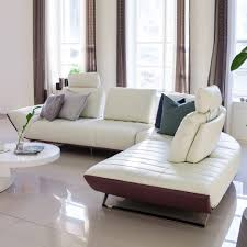 Living Room With Sectional Popular Living Room Sectional Buy Cheap Living Room Sectional Lots