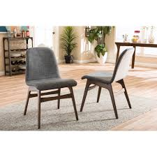 embrace rocking chair. crafted for long life and designed exceptional comfort, the embrace dining chair also features rocking