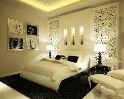 Master Bedroom Idea Master Bedroom Themes Idea
