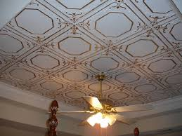 Cheap Decorative Ceiling Tiles Popular Decorative Ceiling Tiles For Faux Tin Tile Easy Drop In Or 60