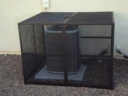 air conditioning covers outside. air conditioning covers outside i