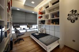 home office guest room 324 office. impressive home office guest room in gallery an that doubles as a throughout design ideas 324