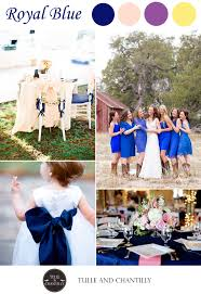 royal blue and pink wedding colors tulle & chantilly wedding blog Wedding Colors Royal Blue And Pink royal blue wedding color ideas for wedding 2015 royal blue and pink wedding colors