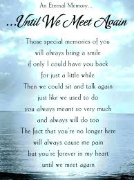 In Memory Quotes Enchanting In Loving Memory Quotes Stomaplus Best Quotes