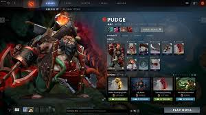 cant wait for that pudge arcana dota2
