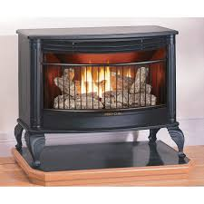 large size of home mesmerizing standing ventless propane fireplace house ideas the most free gas