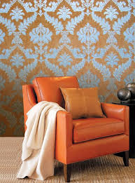wallpapers office delhi. Delighful Office Rococo Office Wallpaper In Malviya Nagar Intended Wallpapers Delhi