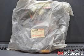 yamaha v50 zeppy io yamaha genuine nos v50 v80 mate 80 wiring harness pn 18a 82590 20