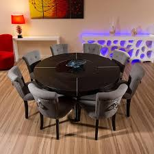 Large Dining Tables To Seat 10 Design Large Dining Room Table Seats 10 Large Dining Room