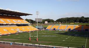 Mt Smart Stadium Nz Austadiums
