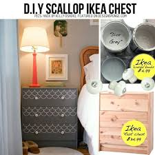 Diy Home Decor Projects On A Budget Set Interesting Inspiration Ideas