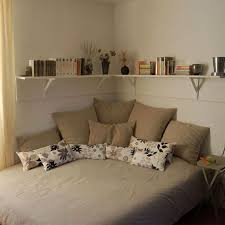 15 low budget bedroom ideas for a