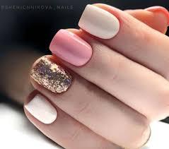 Pin by LaToya Carpenter on nails | Stylish nails, Dipped nails, Gel nails