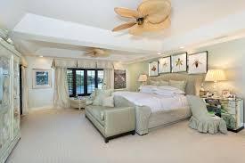 land of nod furniture. Lands End Bedroom Furniture Land Of Nod