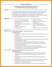 Sample Scrum Master Resume Sarahepps Com