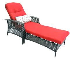 patio lounge chairs outdoor lounge chairs large size of pool chaise lounge chairs patio lounge