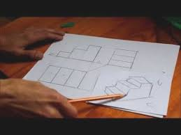 electrical engineering drawing the wiring diagram 1000 images about drafting electrical drawing